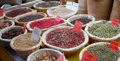 Markt Objat