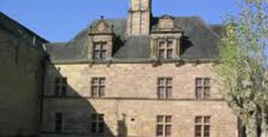 Musée la Benche