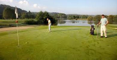 Golf Club de Périgueux